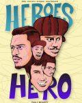 HERO_25.5+19.4_9cm